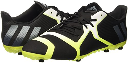 Ngtmet 16 Tkrz Hombre Syello Botas Ace para Multicolore de Cblack Adidas fútbol 5q6vxSnw