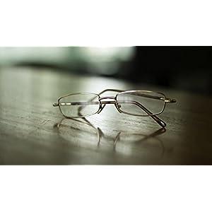 LAMINATED 42x24 inches Poster: Glasses Eyeglasses Lenses Vision Optical Sight Eyewear Optometry Optometrist Visual Optics Eyecare See Seeing Eyesight