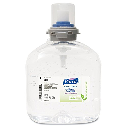 purell-tfx-green-certified-instant-hand-sanitizer-gel-refill-405-oz-2-pack