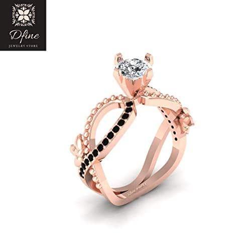 Wedding Diamond Ring India