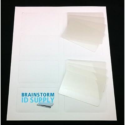 8-teslin-id-card-kit-inkjet-teslin