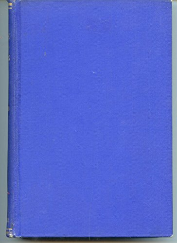 The Riddle of The Sands A Record of the Secret Service (Erskine Childers The Riddle Of The Sands)