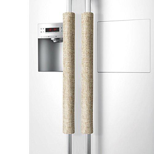 refrigerator door protector - 6