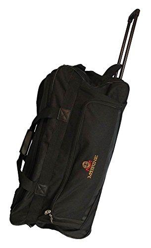 mcbrine-duffle-bag-on-wheels-black