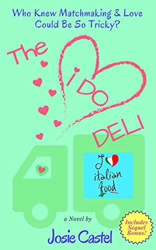 who deli - 1
