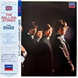 The Rolling Stones(original London Album)