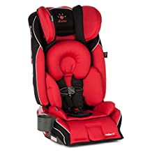 Diono 16013 radian rXT - Red Car Seats