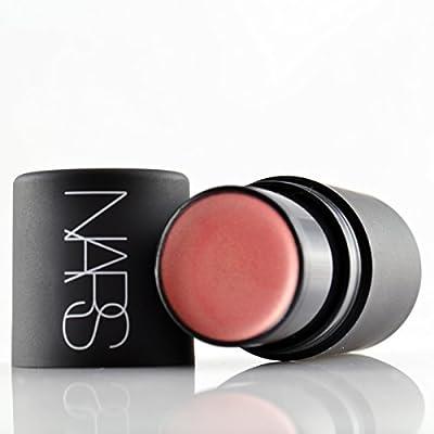 Nars The Multiple Mini Orgasm - Size 0.14 Oz. / 4g Blush For Eyes Cheeks & Lips