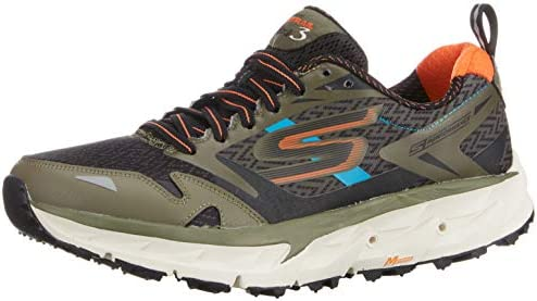 Skechers Go Trail Ultra 3 Running Shoes