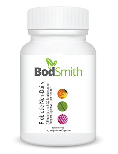 probiotic-non-dairy-contains-8-species-of-microorganisms-to-provide-a-full-spectrum-of-probiotic-str