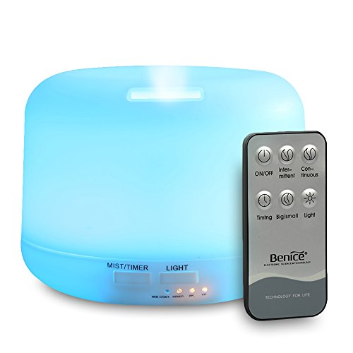 with-remote-control-aromatherapy-essential-oil-diffuser-ultrasonic-cool-mist-aroma-humidifier-with-c