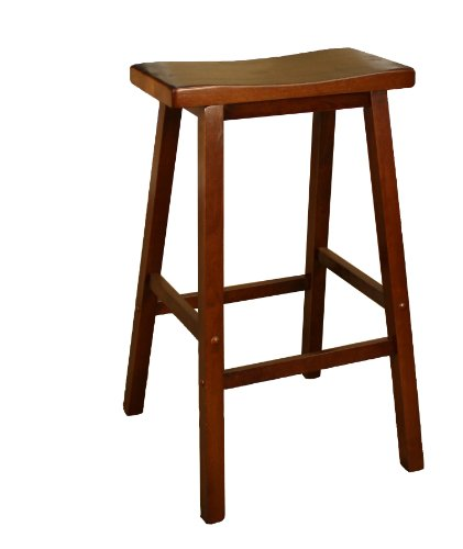 Monarch Specialties White Saddle Seat Barstools 2 Piece  : 41 8bhChljL from www.manythings.online size 421 x 500 jpeg 19kB
