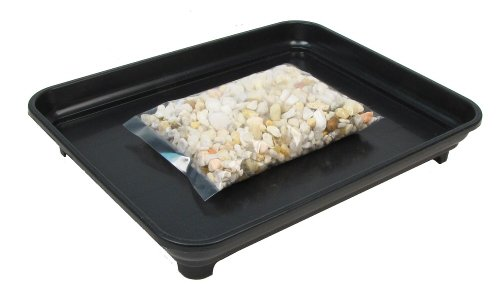 Eves Bonsai Humidity Pebbles Overall product image