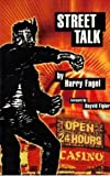 Street Talk, Fagel, Harry, 0929730631