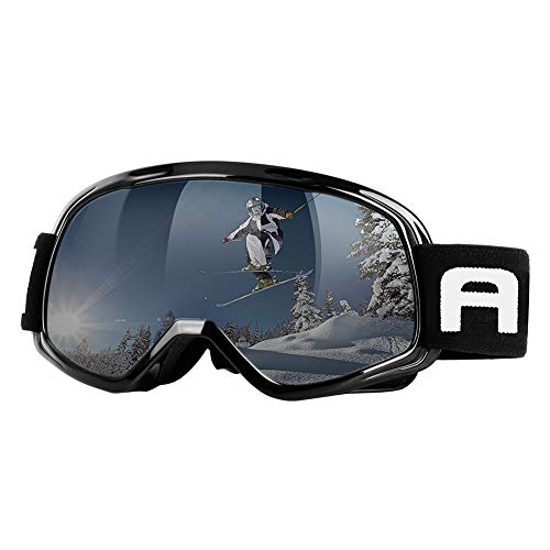 AKASO Ski Goggles Snow
