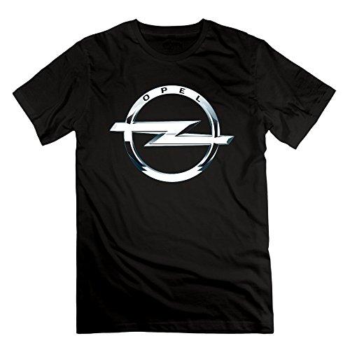 mat-q-vo-mens-opel-logo-t-shirts-tee