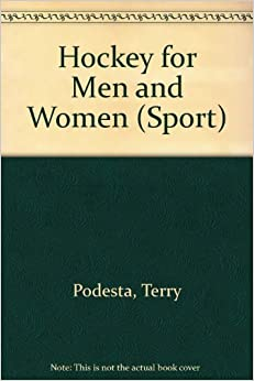 Descargar Libros Ebook Gratis Hockey For Men And Women Formato Epub Gratis