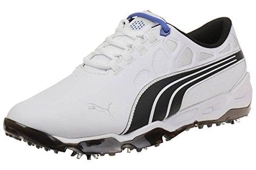 puma-biofusion-tour-sl-leather-men-golfschuhe-golf-188399-03-white-shoe-sizeeur-445