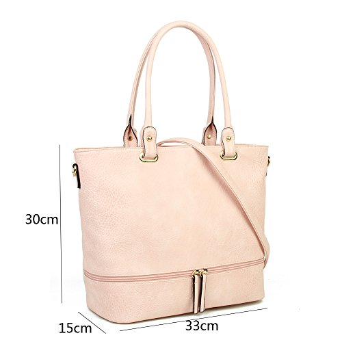 Womens Bag Strap Branded V for Designed Coffee SALE Bags Womens bag Fashion for Girls Ladies Lang Shaped Shoulder New Tote SALE Ladies vwwC7qH4