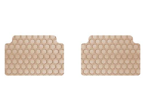 2010-2012-buick-la-crosse-4-door-ivory-hexomat-2-piece-rear-mat-set
