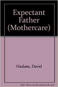 the expectant father book pdf