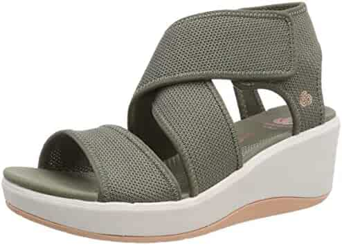 be0654ca3f2 Shopping Amazon Global Store - Nugenix or CLARKS - Women - Clothing ...