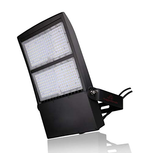 1000 Watt Mh Flood Light in US - 2