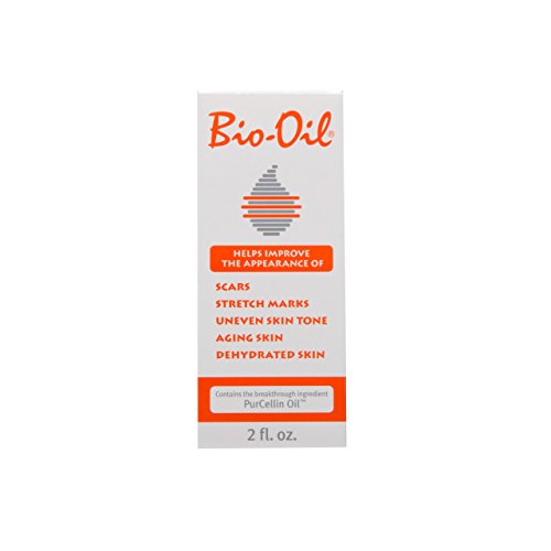 Bio Oil 2oz Multiuse Skincare Oil