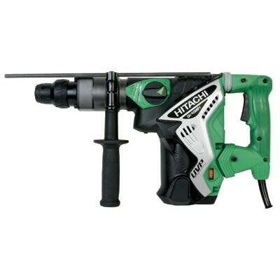 1 9/16 Sds Max Rotary Hammer Uvp 9.2 Amp Evs