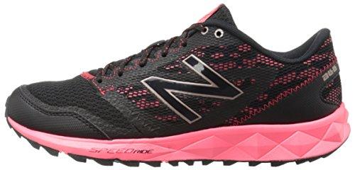 New Balance Women's 590 Speed Ride Trail Running Shoe from