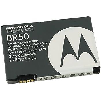 MOTOROLA BR56 DRIVER FOR MAC