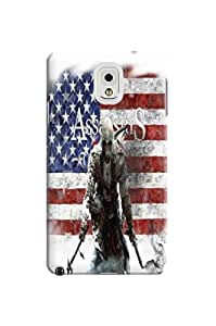 iphone 5/5s Case,fashionable Protective iphone Case Cover for iphone 5/5s TPU New Style?