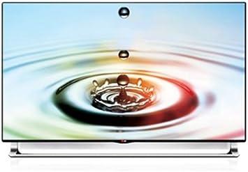 LG 65la970v led 65 Ultra HD 4k 3D Smart TV: Amazon.es: Electrónica