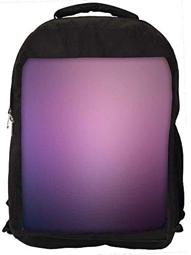 Snoogg Laptop-Rucksack beiläufige Schulrucksack A2n0HdqOu