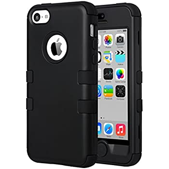 amazon iphone 5c cases iphone 5c iphone 5c new york 13385