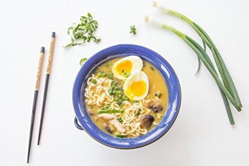 Best Nissin Chicken Ramen December 2019 ★ Top Value