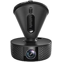 Vava 1080p Dash Cam with Sony Image Sensor (Black)