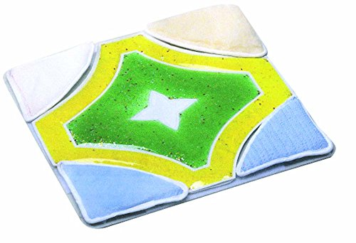 - Skil-Care Star Activity Tray