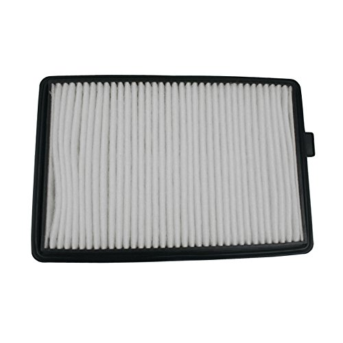 Beck Arnley  042-1432  Air Filter
