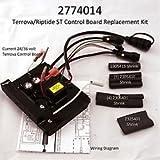 Minn Kota Terrova 24V/112lb. Thrust 36V/Riptide ST 112lb. Thrust 36V Control Board #2774014
