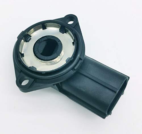 - Throttle Position Sensor For FORD,MAZDA,MERCURY 988F9B989BB YS4Z9B989BB 1F2018851