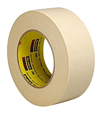 0,12 mm 3M Banda Color de L/ínea 218 1,6 mm x 55/m Verde 1/unidad