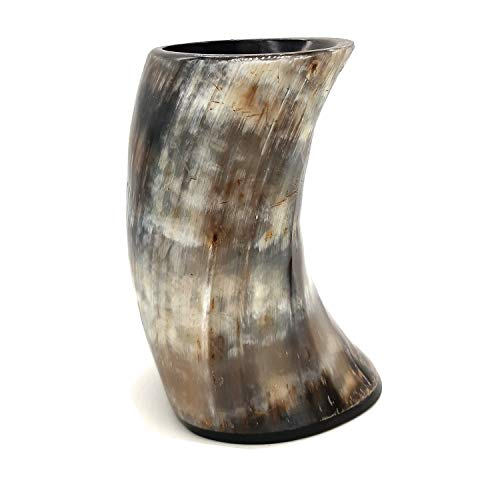 viking drinking cup - 2