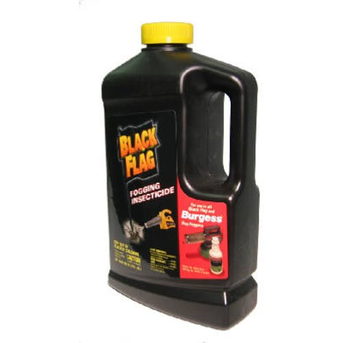 black-flag-190255-fogging-insecticide-to-control-mosquitoes-and-biting-flies-outdoors-32-ounce