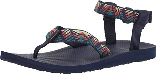 (Teva - Original Sandal - Urban - Gc100 Boomerang - 10)