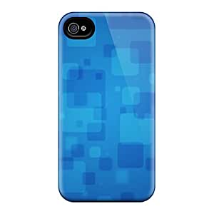 Fashion Design Hard Cases Covers/ Xdu63433HbCM Protector For Iphone 6