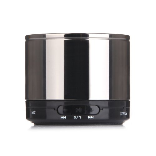 Award-Winner-Design-Sound-Cannon-Wireless-Portable-Bluetooth-Speaker-for-Ipod-Iphone-Ipad-Android-and-All-Bluetooth-Enabled-DeviceSupport-35mm-Audio-connection-Glossy-Black
