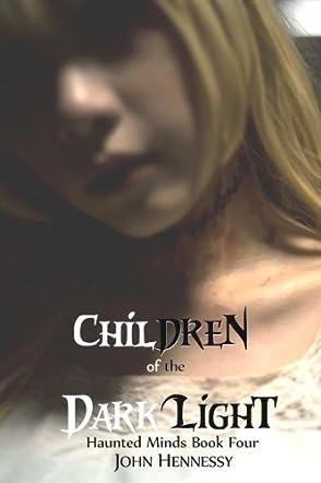 Children of the Dark Light