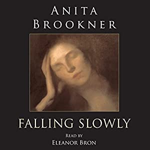 Falling Slowly Audiobook