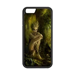 Case Cover For HTC One M9 The elves Phone Back Case Use Your Own Photo Art Print Design Hard Shell Protection FG065893